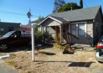 Foreclosed Home in Santa Rosa 95404 915 VALLEJO ST - Property ID: 70128861