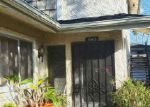 Foreclosed Home in Port Hueneme 93041 643 HALYARD ST - Property ID: 70128868