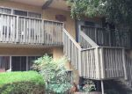 Foreclosed Home in Torrance 90502 23316 MARIGOLD AVE UNIT R-202 - Property ID: 70128869