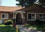 Foreclosed Home in Glendora 91740 716 W GALATEA ST - Property ID: 70128870