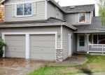 Foreclosed Home in Spanaway 98387 20114 73RD AVENUE CT E - Property ID: 70128894