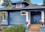 Foreclosed Home in Seattle 98103 1624 N 50TH ST - Property ID: 70128897