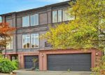 Foreclosed Home in Seattle 98119 3447 11TH AVE W - Property ID: 70128898