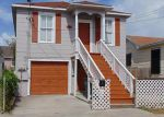 Foreclosed Home in Galveston 77550 1317 40TH ST - Property ID: 70128910