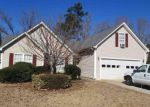 Foreclosed Home in Dacula 30019 2915 FORT APACHEE TRL - Property ID: 70128925