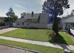 Foreclosed Home in Levittown 11756 38 BRANCH LN - Property ID: 70128942
