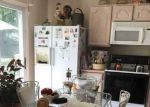 Foreclosed Home in Holtsville 11742 2 DRURY CT - Property ID: 70128944