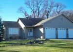 Foreclosed Home in Saint Francis 55070 23940 COBALT ST NW - Property ID: 70128961