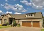 Foreclosed Home in Hurricane 25526 7001 BRIARCLIFF WAY - Property ID: 70128975