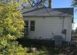 Foreclosed Home in Denver 80204 643 IRVING ST - Property ID: 70129008