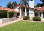Foreclosed Home in Carlsbad 92009 2504 JACARANDA AVE - Property ID: 70129010