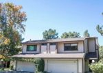 Foreclosed Home in Sun Valley 91352 10831 ROYCROFT ST UNIT 41 - Property ID: 70129015