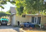 Foreclosed Home in Tujunga 91042 10427 LAS LUNITAS AVE - Property ID: 70129018