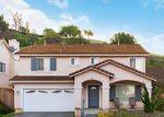 Foreclosed Home in Oceanside 92057 394 LA SOLEDAD WAY - Property ID: 70129024