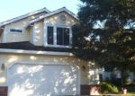 Foreclosed Home in Antelope 95843 8564 LONGSPUR WAY - Property ID: 70129036