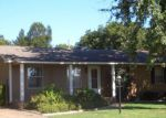 Foreclosed Home in Wynne 72396 1520 NATCHEZ PL - Property ID: 70129038