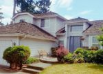 Foreclosed Home in Federal Way 98003 1723 S 373RD PL - Property ID: 70129054