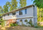 Foreclosed Home in Everett 98204 901 116TH ST SW - Property ID: 70129061