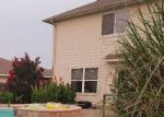 Foreclosed Home in Crowley 76036 429 HERITAGE DR - Property ID: 70129082