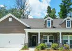 Foreclosed Home in Charleston 29414 241 GAZANIA WAY - Property ID: 70129090
