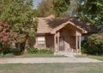Foreclosed Home in Elk City 73644 711 N RANDALL AVE - Property ID: 70129118
