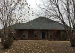 Foreclosed Home in Lavaca 72941 4 KATIE CT - Property ID: 70129119