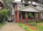 Foreclosed Home in Lakewood 44107 1610 WAGAR AVE - Property ID: 70129120