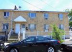 Foreclosed Home in Jamaica 11433 15004 109TH DR - Property ID: 70129144
