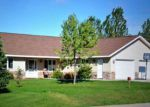 Foreclosed Home in Wadena 56482 1116 KINGSLEY AVE SW - Property ID: 70129146