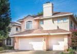 Foreclosed Home in Roseville 95661 2855 BARRET DR - Property ID: 70129178