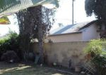 Foreclosed Home in Downey 90240 9502 PARAMOUNT BLVD - Property ID: 70129193