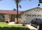 Foreclosed Home in Glendora 91740 1409 S VALLEY CENTER AVE - Property ID: 70129197