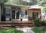 Foreclosed Home in Loomis 95650 9415 HORSESHOE BAR RD - Property ID: 70129206