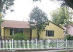Foreclosed Home in Santa Monica 90405 2224 NAVY ST - Property ID: 70129209