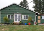 Foreclosed Home in Auburn 98001 210 11TH AVE N - Property ID: 70129235