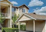 Foreclosed Home in Renton 98058 15150 140TH WAY SE UNIT M201 - Property ID: 70129238