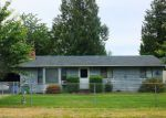 Foreclosed Home in Marysville 98270 9205 59TH DR NE - Property ID: 70129240
