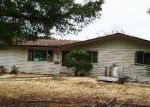 Foreclosed Home in University Place 98467 9212 MADRONE CIR W - Property ID: 70129248