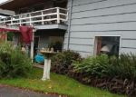 Foreclosed Home in Renton 98055 234 S 15TH ST - Property ID: 70129249