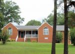 Foreclosed Home in Mechanicsville 23111 7284 HILL VIEW DR - Property ID: 70129274