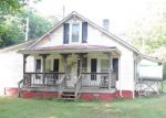 Foreclosed Home in Galax 24333 115 BRANCH ST - Property ID: 70129288
