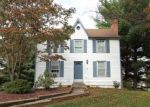 Foreclosed Home in New Market 21774 167 WICOMICO CT - Property ID: 70129290