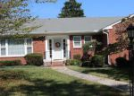 Foreclosed Home in Linthicum Heights 21090 510 FOREST VIEW RD - Property ID: 70129300