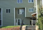 Foreclosed Home in Lowell 1851 1036 MIDDLESEX ST APT 10 - Property ID: 70129306