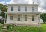 Foreclosed Home in Carlisle 17013 30 N MIDDLESEX RD - Property ID: 70129327