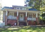 Foreclosed Home in Marion 28752 55 BEAMAN RD - Property ID: 70129334