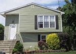 Foreclosed Home in Wyandanch 11798 70 S 26TH ST - Property ID: 70129340