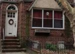 Foreclosed Home in Jackson Heights 11372 3349 83RD ST - Property ID: 70129344