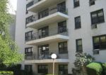 Foreclosed Home in Brooklyn 11235 3845 SHORE PKWY APT 1M - Property ID: 70129351