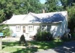 Foreclosed Home in Kings Park 11754 60 NARCISSUS RD - Property ID: 70129360